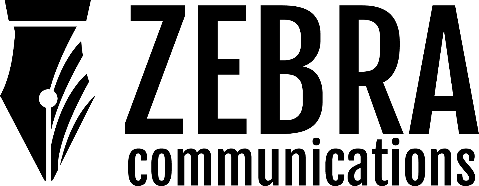 Zebra Communications